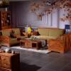 941红木-梁朝伟代言品牌、缅甸花梨客厅家具
