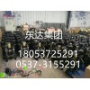 BQG310/0.25气动隔膜泵
