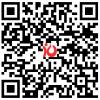 区块链技术研发_区块链技术开发_交易平台系统定制