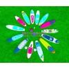 SUP桨板冲浪板划水板