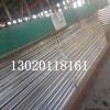 厂家供应手工工夹芯板、手工净化夹芯板