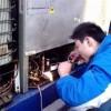 唐山市海尔冰箱维修售后网点 价格优惠合理 上门服务电话