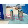 CABOS-S08忠于品质兴化、扬州三辊闸厂、泰州三辊闸价格