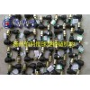 现货供应球形铰链机构QJ-250,QJ-400扬州伯利恒