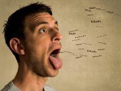 如何自学英语 如何练习英语口语