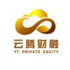 杭州云腾财融工商注册代理记账物质审批