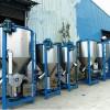 东莞清溪专业生产立式搅拌机 立式烘干搅拌机 质量可靠