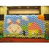 东营宝宝宴气球东营告白气球气球装饰东营生日气球东营气球派对