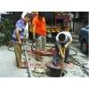 苏州市吴中区专业污水管道疏通清洗化粪池抽粪抽污水公司
