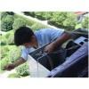 专业各种品牌空调维修移机 加雪种 换铜管清洗