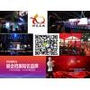 佛山庆典策划公司 舞台设备租赁公司(优质在线)