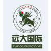 中式烹调师证书考取来沈阳远大培训学校