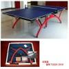 乒乓台 乒乓台厂家 室内外乒乓台 折叠乒乓台 儿童乒乓台