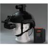 智能安防、刀枪危险品探测门、电子围栏、微光夜视仪