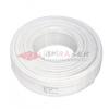 3分白色pe管 纯水机净水器专用 三分pe软管 有卫生批件