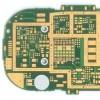 镀银电子元器件回收 薄膜开关大量回收报价