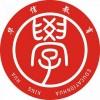 2018深圳龙岗区积分入户咨询