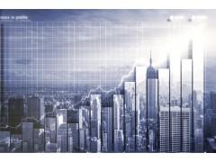 西安经济适用房是什么意思?申请需要多长时间?