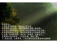 吴中区太湖上景现房别墅,买不起别点进来!