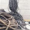 沈阳电缆回收价格 公司地位高,价格优,服务好