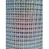 轧花网,不锈钢轧花网,轧花网筛网,镀锌轧花网,养猪轧花网