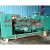 珠海康明斯发电机组出租,柴油发电机组维修保养