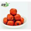 绿香源【酥脆冬枣】火热招商加盟中.....