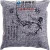 郑州批发麻布袋厂家-diy麻布竹炭包定做价格