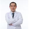 魏晓峰 主任 整形外科主治医师