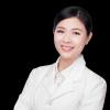 王红娟 主任  皮肤美容科医师