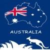 澳大利亚186雇主担保移民签证项目介绍