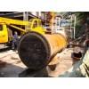 重庆工业管道清洗 工业管道整改 工业管道检测