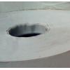广东珠海大量回收废纸处理100G双胶纸