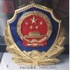 湖北做警徽厂家 定点警徽销售 欢迎事业单位前来采购咨询