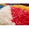 PVC颗粒助剂环氧甲酯环保增塑剂厂家直供