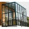 合肥目前铝合金做阳台窗多少钱一平方