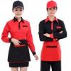广告品促销品服装类围裙帽子背心马甲T恤供应