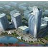 2018上海国际绿色建筑建材博览会