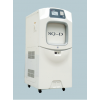 腔镜低温等离子灭菌器SQ-D220L 过氧化氢等离子消毒柜