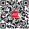 05月05日 事业单位|四平中公教育|【综合提升班】开课