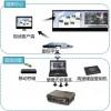北极星通奥酷流媒体技术应用于公安实战平台建设