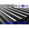 湖北武汉HDPE燃气管直销厂家