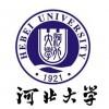 2018年河北大学的成人高考招生简章及报名条件介绍