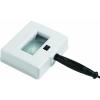 CX-WD品牌伍德灯白癜风检测系列滤波紫外线灯
