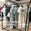杭州女装加盟品牌知恩杭州礼诚服饰低价出货品牌折扣女装批发