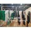 杭州礼诚服饰品牌折扣女装加盟无需加盟费约布品牌折扣女装批
