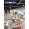 吉林工業機器人編程設計培訓,工業4.0培訓
