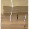 广东中山常年供应包装新闻纸价格优惠