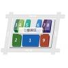 2019深圳国际机床机械展览会
