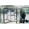 上海电动门 自动门 刷卡 门禁等 安装 维修